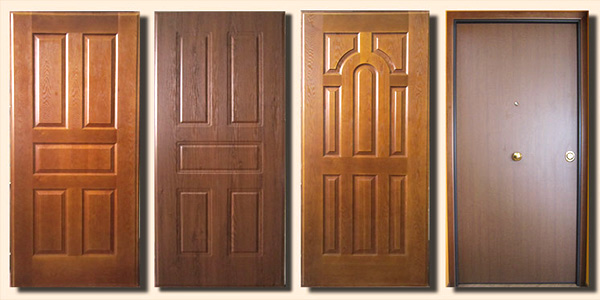 apertura porta blindata monza brianza